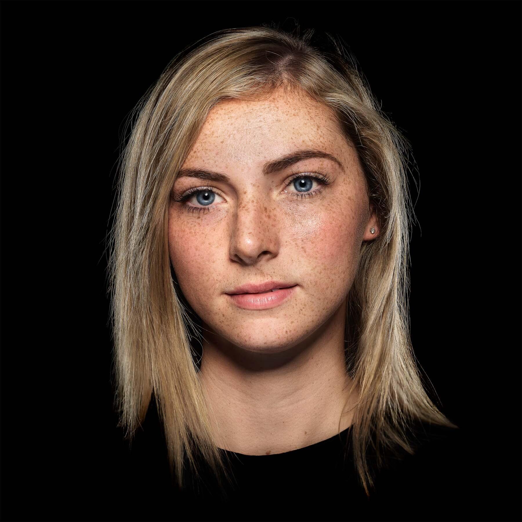 Becky Houze FLT