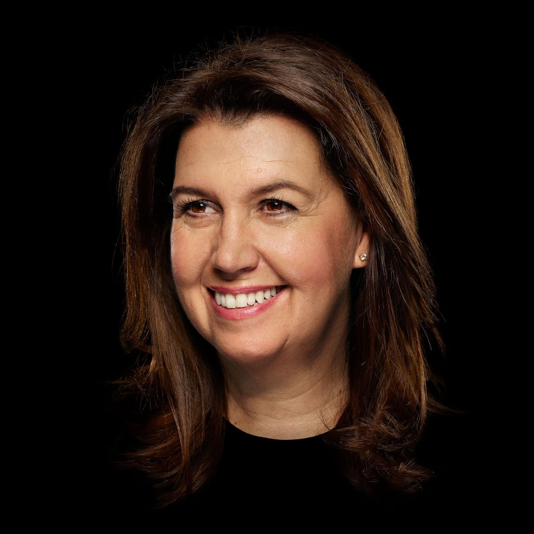 Sarah Hague FLT
